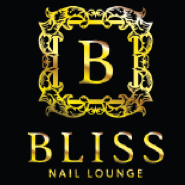 Bliss Nail Lounge